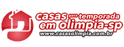 Casas Olimpia